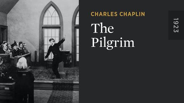 The Pilgrim
