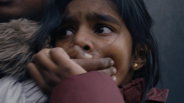 DHEEPAN Commentary