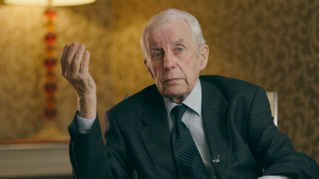 Anatoly Petritsky on WAR AND PEACE
