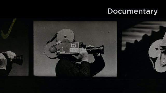 David Brendel on Screenwriter Ben Hecht