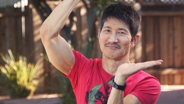 Gregg Araki Interview