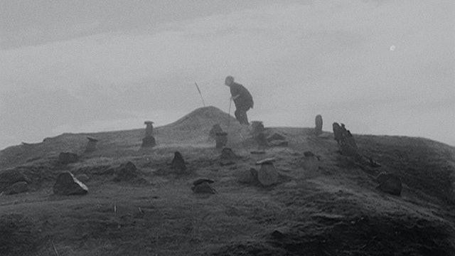 SEVEN SAMURAI Trailer 2