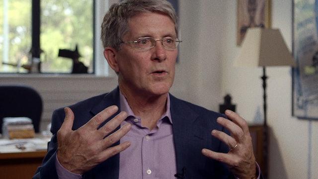 Timothy Corrigan on THE TIN DRUM