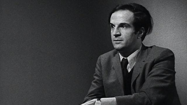 Truffaut and Rohmer on L'ATALANTE