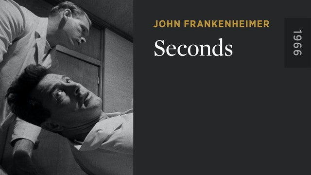 SECONDS Commentary