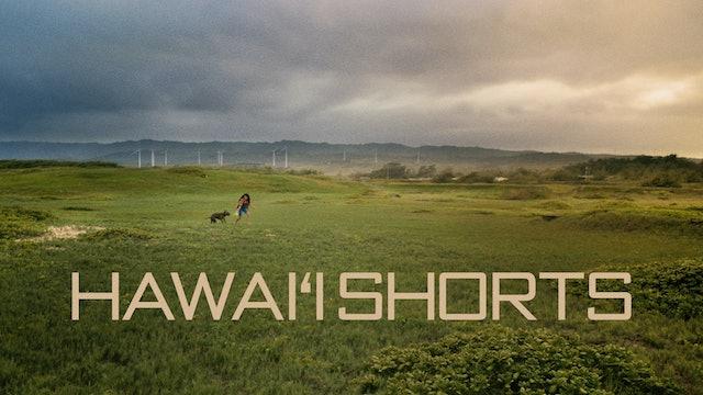 Hawai'i Shorts Teaser