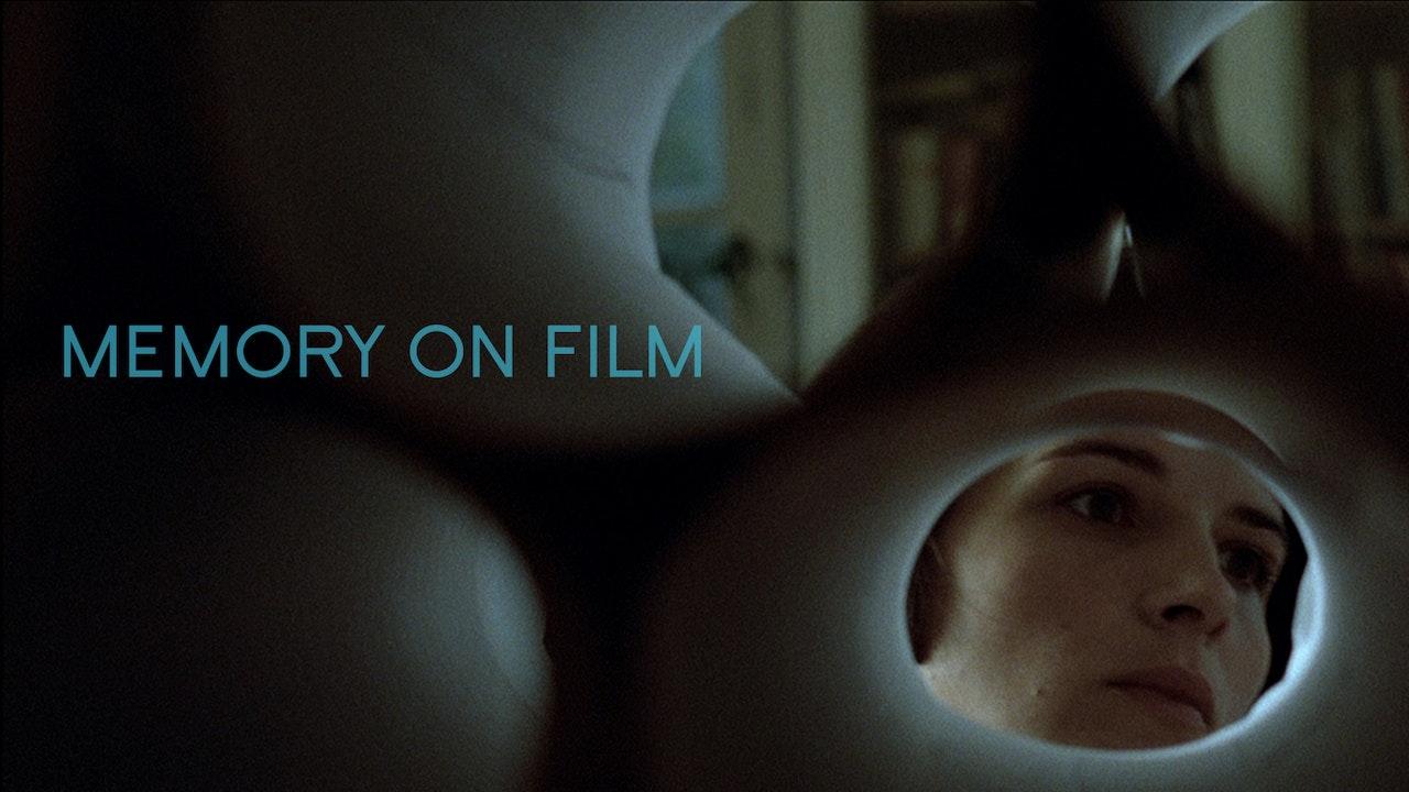 Memory on Film