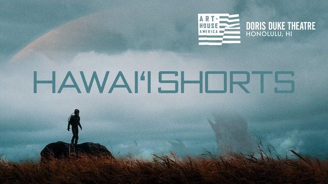 Hawai'i Shorts