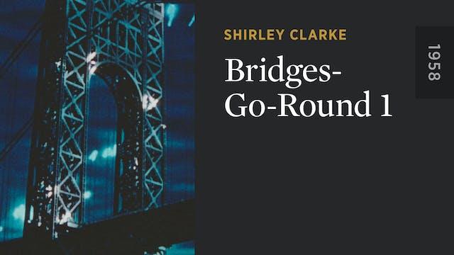 Bridges-Go-Round 1