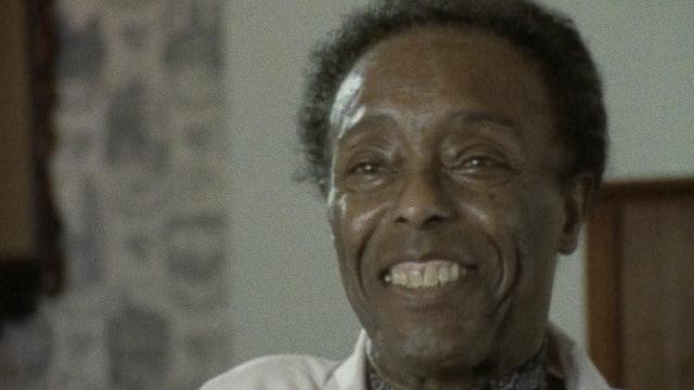 Harold Lloyd – The Third Genius: Episode 1