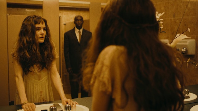 Ed Lachman: LIFE DURING WARTIME Selected-Scene Commentary