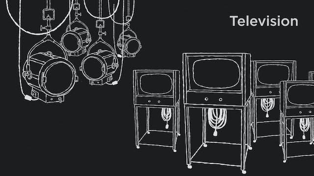 TV Spots: Twenty Seconds