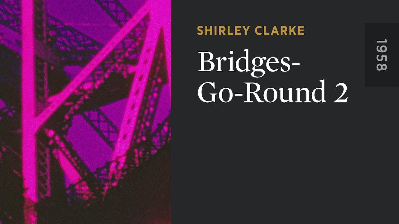 Bridges-Go-Round 2