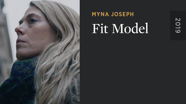 Fit Model
