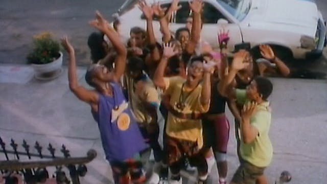 DO THE RIGHT THING TV Spot 2