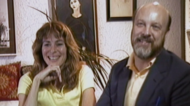 Paul Bartel and Mary Woronov on EATING RAOUL