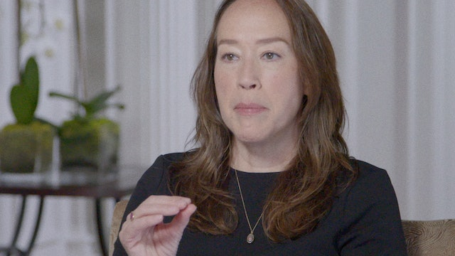 Karyn Kusama on COME AND SEE