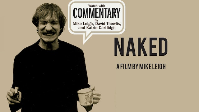 NAKED Commentary