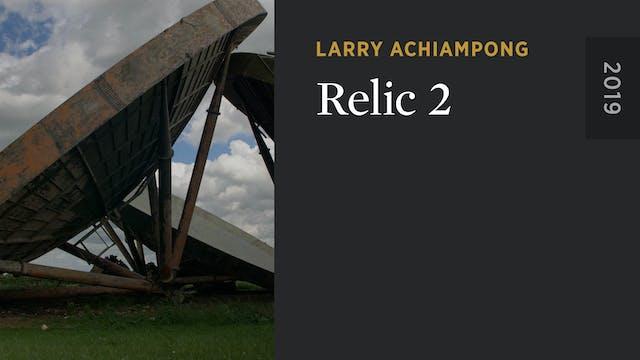 Relic 2