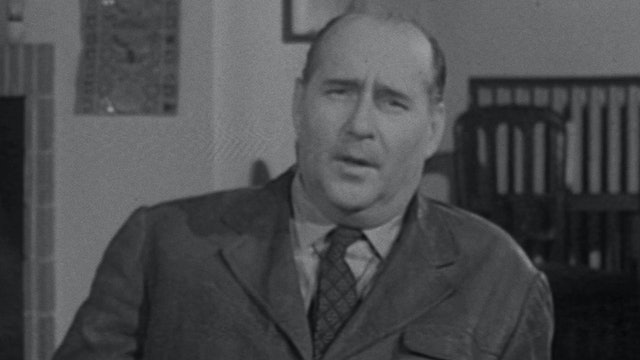 Roberto Rossellini on GERMANY YEAR ZERO
