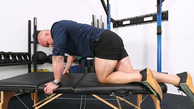 Improving Your Hip Rotation Will Impr...