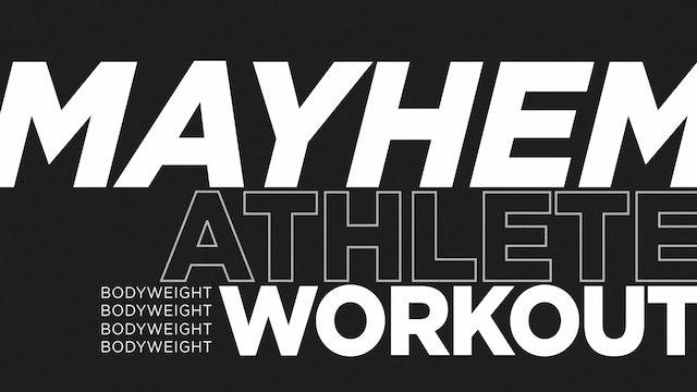 Whoopie Goldberg Bodyweight