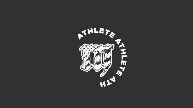 Kamehameha Bodyweight