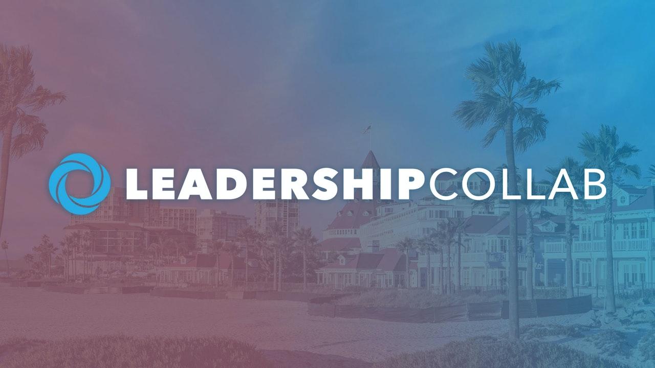 Leadership Collab