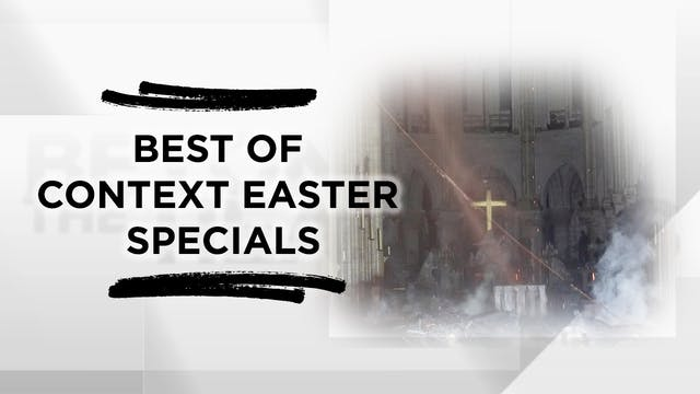 Context - April 8, 2020 - Best of Con...