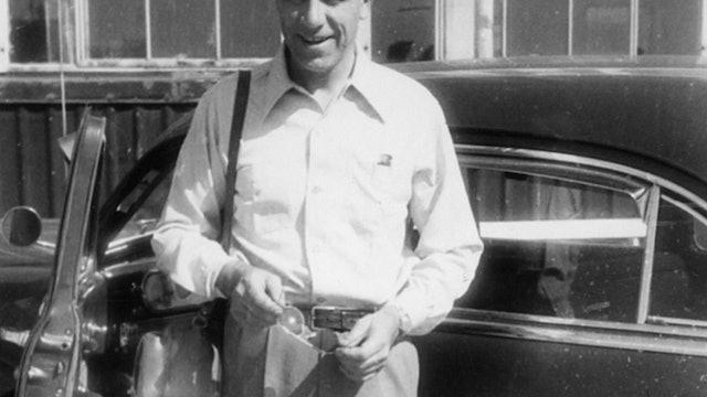 George Beverly Shea — A Century of Gospel Music