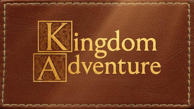 Kingdom Adventure
