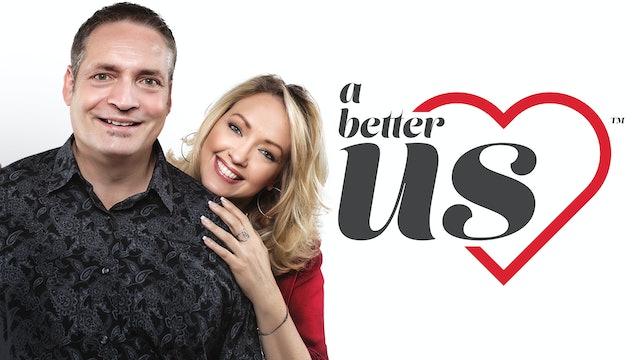 A Better Us - castle