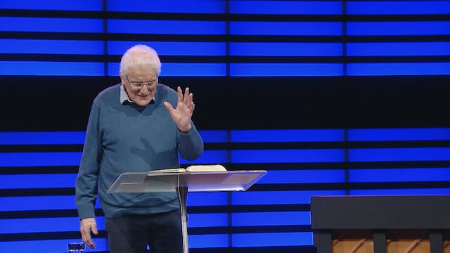 Living Truth - Pastor Charles Price -...