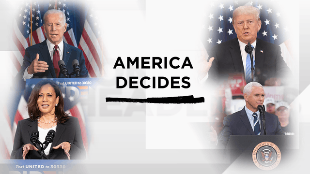 Context - October 28, 2020 - America ...