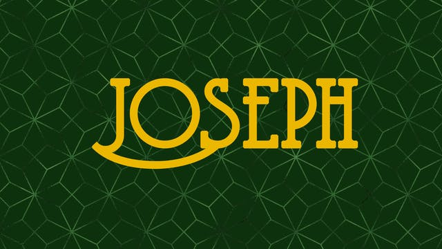 3 | Joseph
