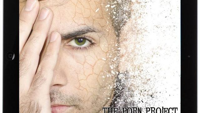 The Porn Project - talk on pornography - Brett Ullman