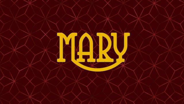 4 | Mary