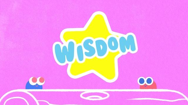 1.14 | Wisdom