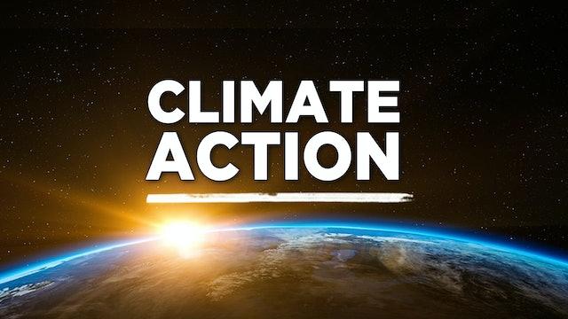 Context - Episode 23 - Climate Action