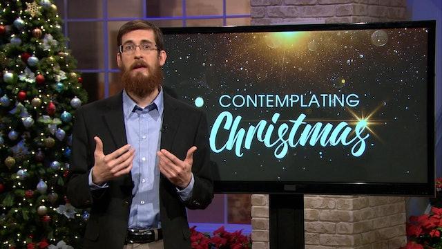 Nathan Rittenhouse | Gratitude & Joy During The Holidays