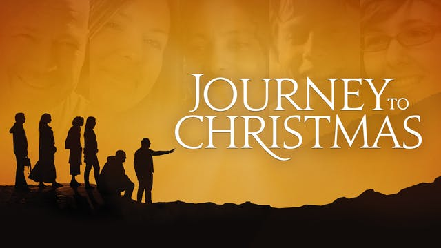 Journey To Christmas - Episode 4 - Fo...