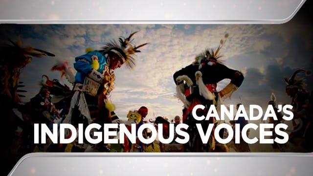 Context - November 18, 2020 - Canada'...