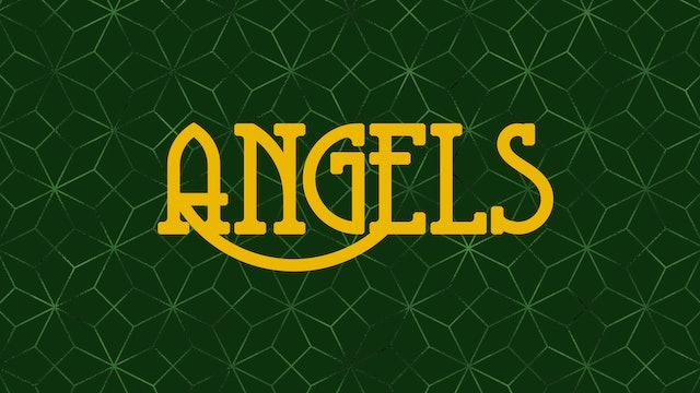 7 | Angels