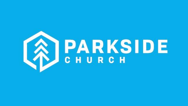 Parkside Church