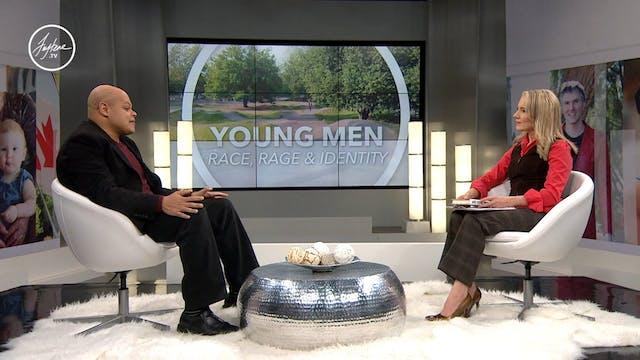 Faytene - Episode 118 - Young Men - R...