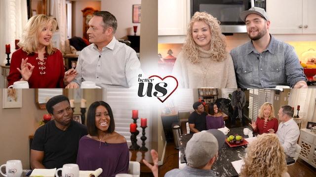 A  Better Us - Season 3 - Episode 6