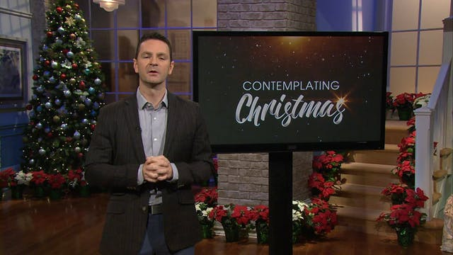 Vince Vitale | Coming Home For Christmas