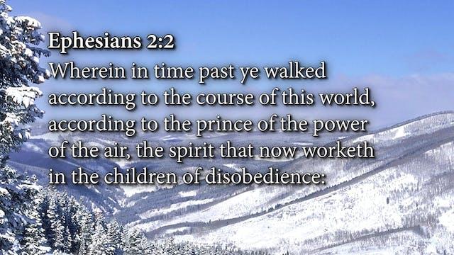 Gospel Truth with Andrew Wommack - Ja...