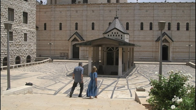1 | Church Of The Annunciation
