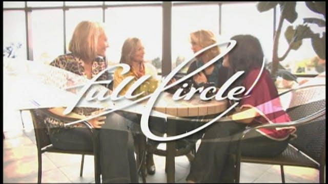 Full Circle | 19